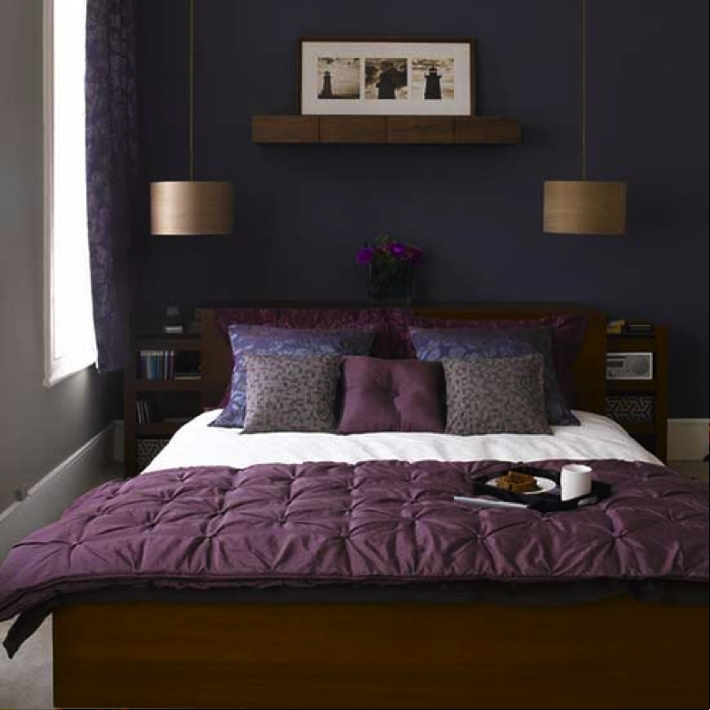 30 small bedroom design ideas interior design ideas and photos